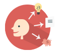 정보공감을 통한 소통 블로그마케팅