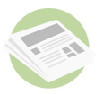 가장 신뢰성 있는 언론 홍보